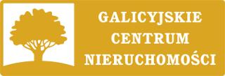 Galicyjskie Centrum Nieruchomości